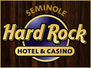 seminolehardrockcasinojpg